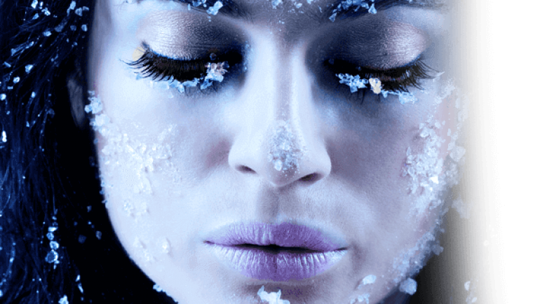 Purifying Pure Peppermint Facial