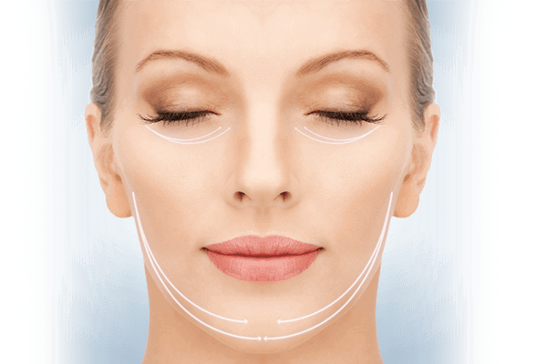 Skin Breather Pure Oxygen Facial