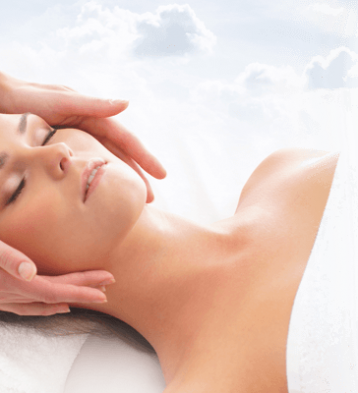 Customized Massage