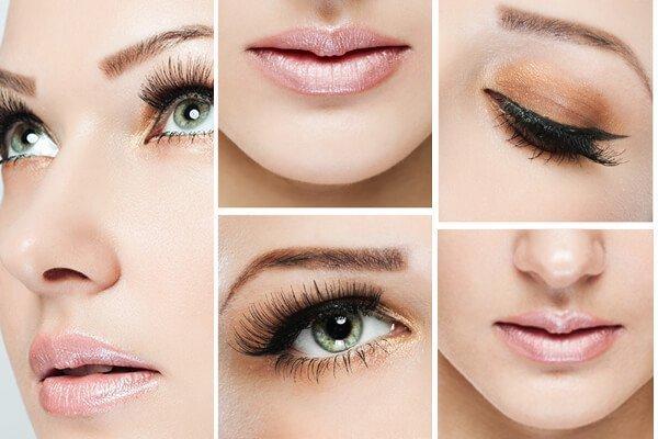 Eye-Dration Eyefacial
